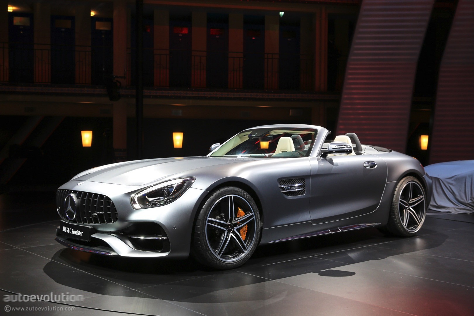 Mercedes amg refreshes price list for amg gt family gt r for Mercedes benz prices list