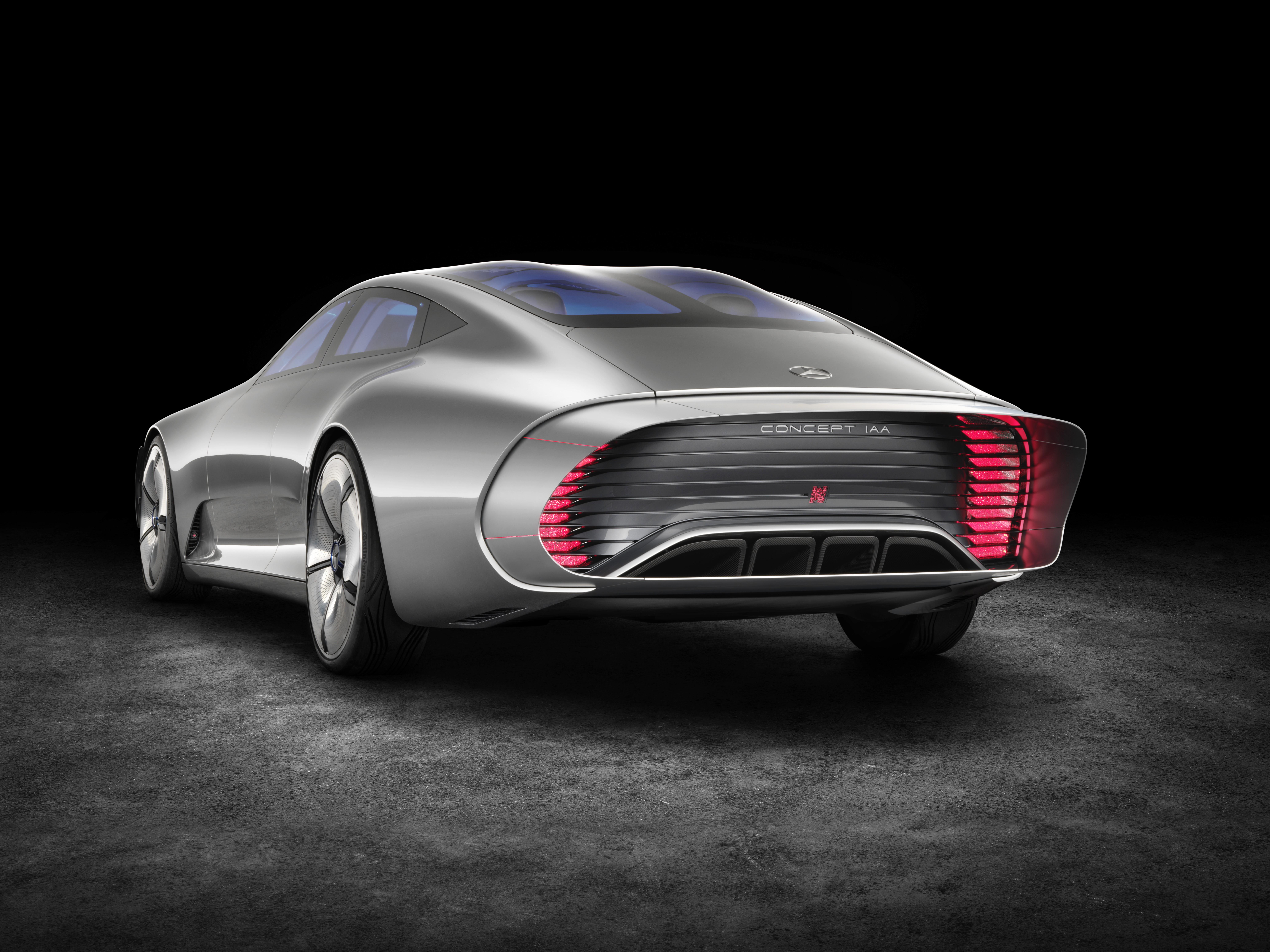 https://s1.cdn.autoevolution.com/images/news/gallery/mercedes-amg-sedan-concept-confirmed-for-2017-geneva-motor-show-debut_3.jpg