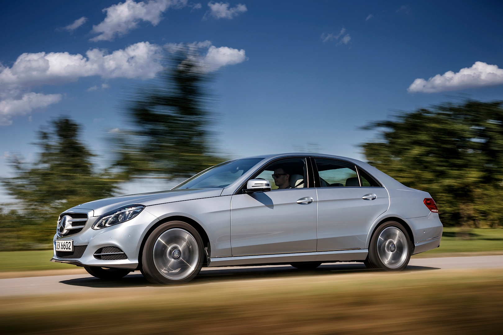 mercedes benz builds the most reliable cars according to