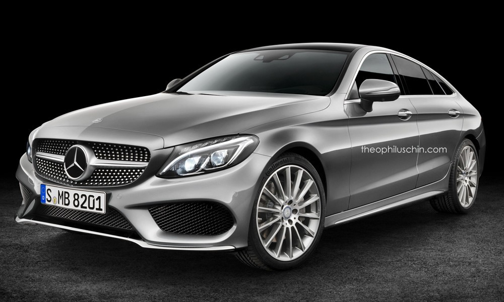 Image gallery mercedes benz 5 for Mercedes benz 5 series