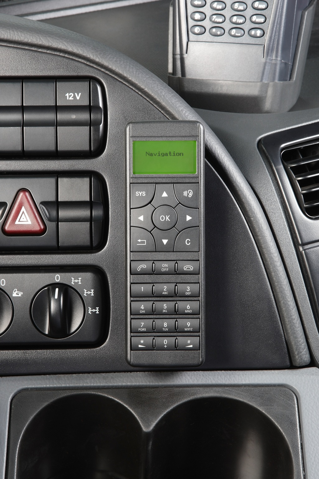 Can You Still Buy Portable Gps Systems For Cars