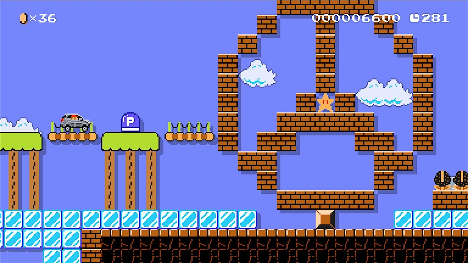 Anyone else think Super Mario Maker is too expensive?