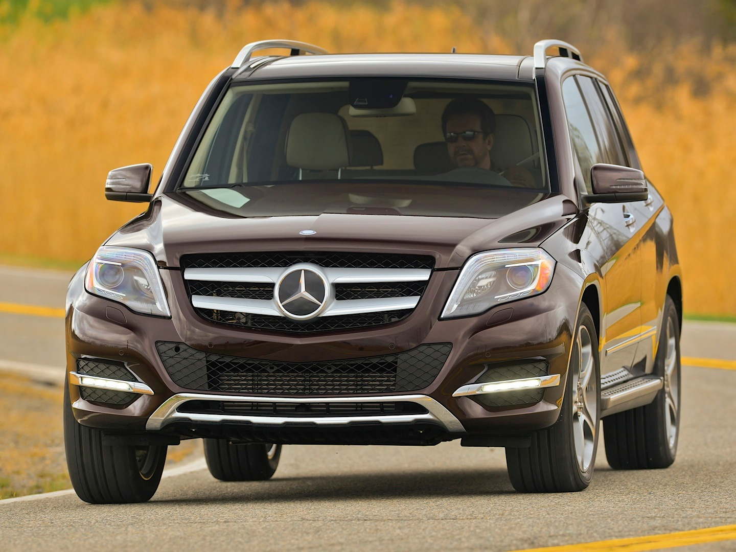 htm benz london on certified used class mercedes for glk sale