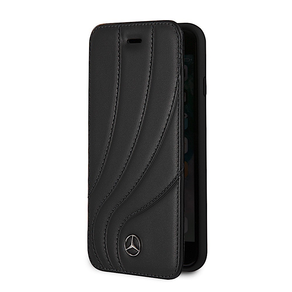 Mercedes Benz Iphone Covers Come In Carbon Fiber Autoevolution
