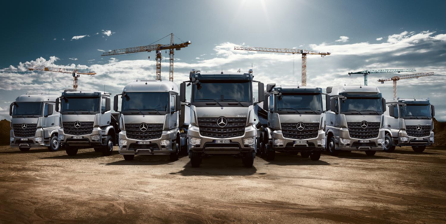Image currently unavailable. Go to www.hack.generatorgame.com and choose Euro Truck Evolution image, you will be redirect to Euro Truck Evolution Generator site.