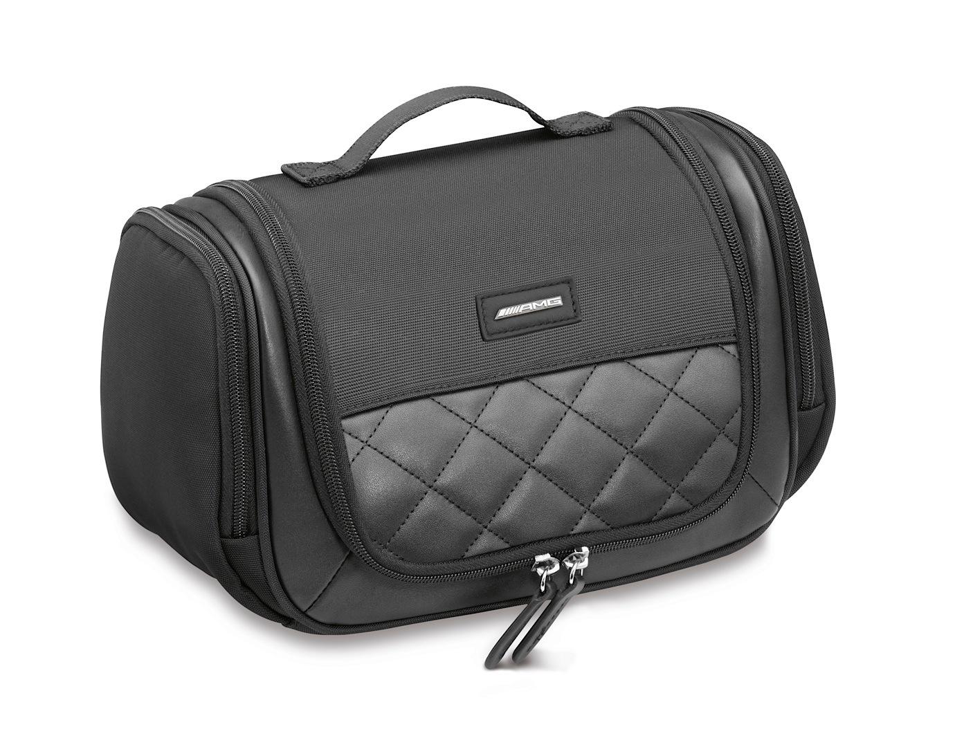 Mercedes Benz Accessories Handbags Best Handbag 2018