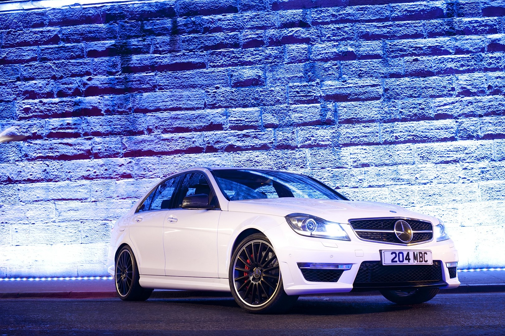 Most Expensive Mercedes >> Mercedes-Benz UK Has Best Ever September Sales - autoevolution