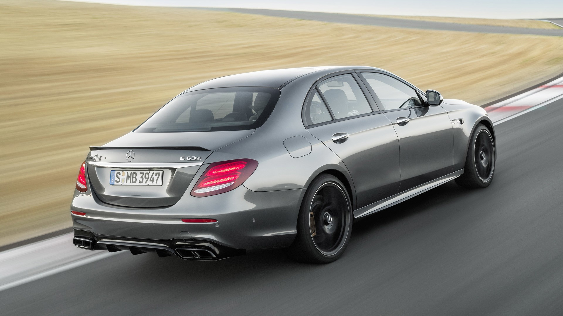 mercedes benz uk prices e63 4matic sedan from gbp 78 935. Black Bedroom Furniture Sets. Home Design Ideas