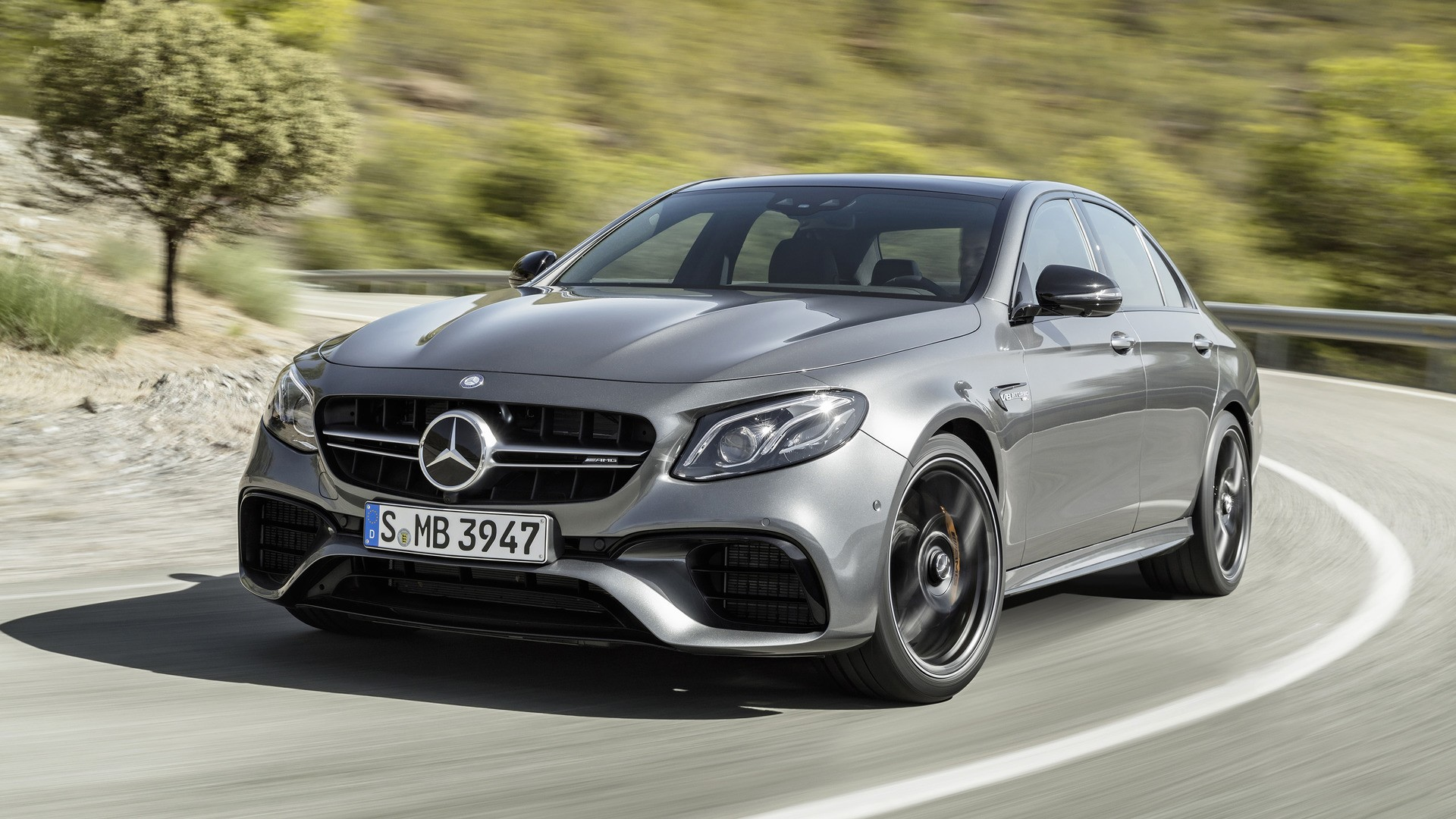 Mercedes benz uk prices e63 4matic sedan from gbp 78 935 for How much a mercedes benz cost