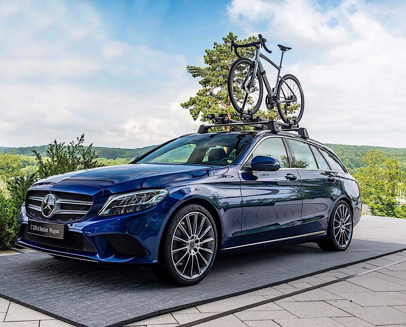 Mercedes benz unveils argon 18 road endurance bike for Mercedes benz bike