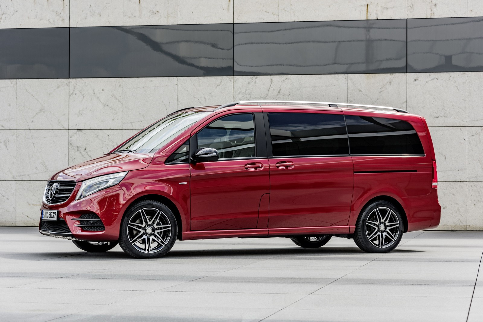 2018 mercedes viano new car release date and review 2018 for 2018 mercedes benz lineup