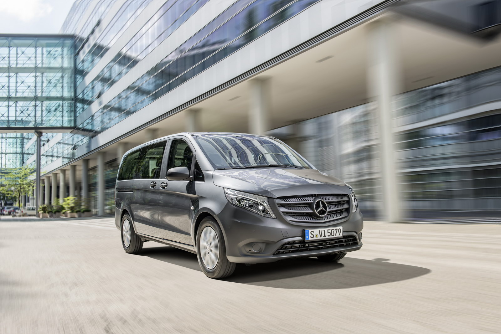 2017 mercedes benz vito gets a new black cab version for for London mercedes benz