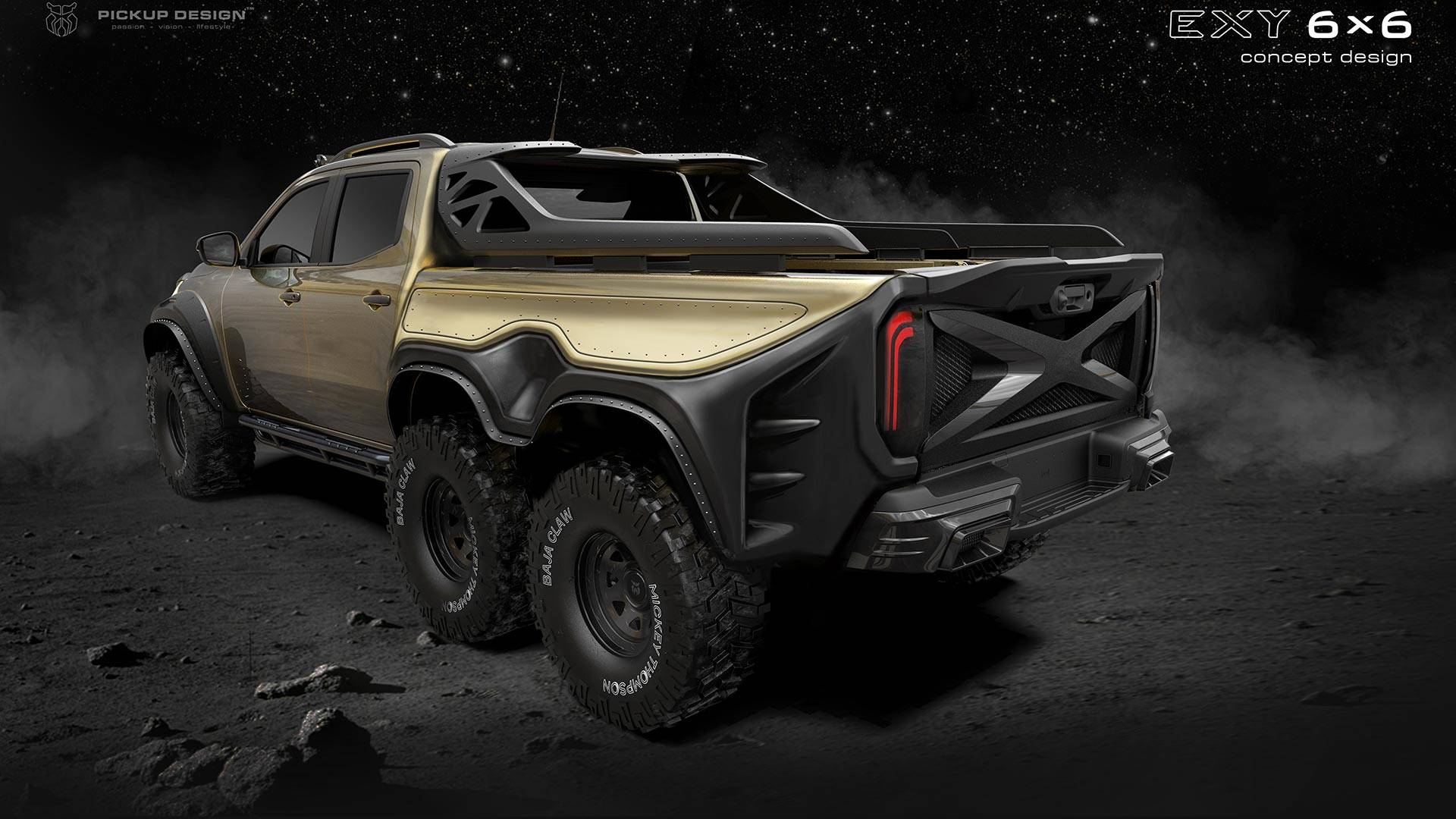 Mercedes 6X6 For Sale | Top New Car Release Date