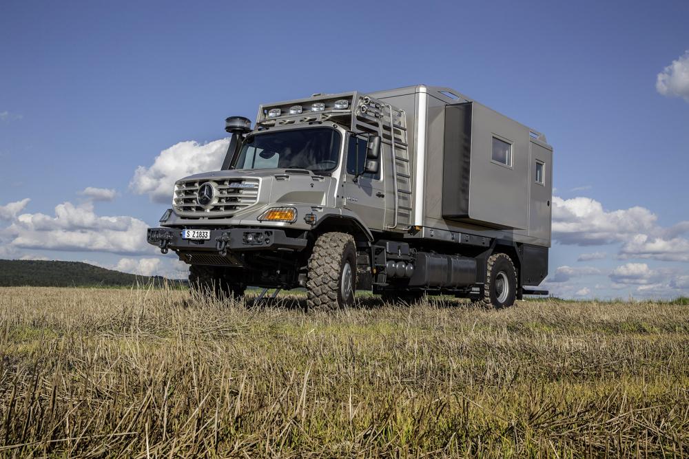 sprinter campervan luxury motorhome campers rentals solar benz rv mercedes exclusively