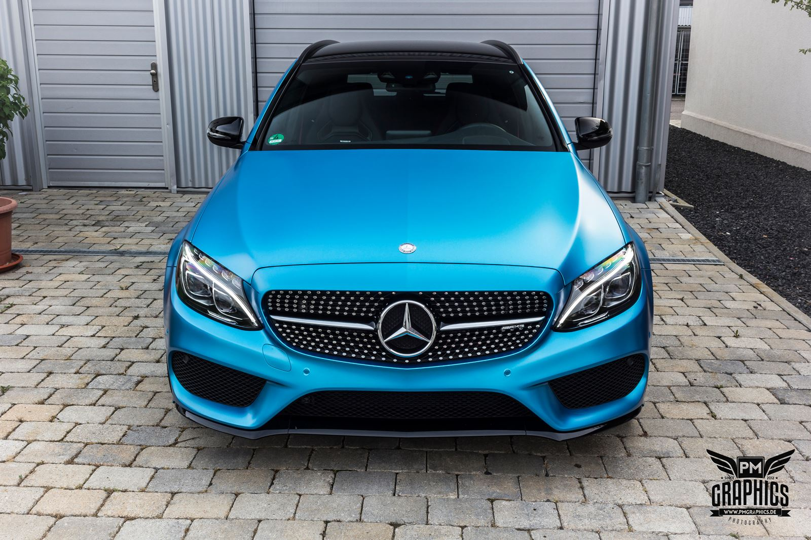 mercedes gle coupe shows how much mercedes