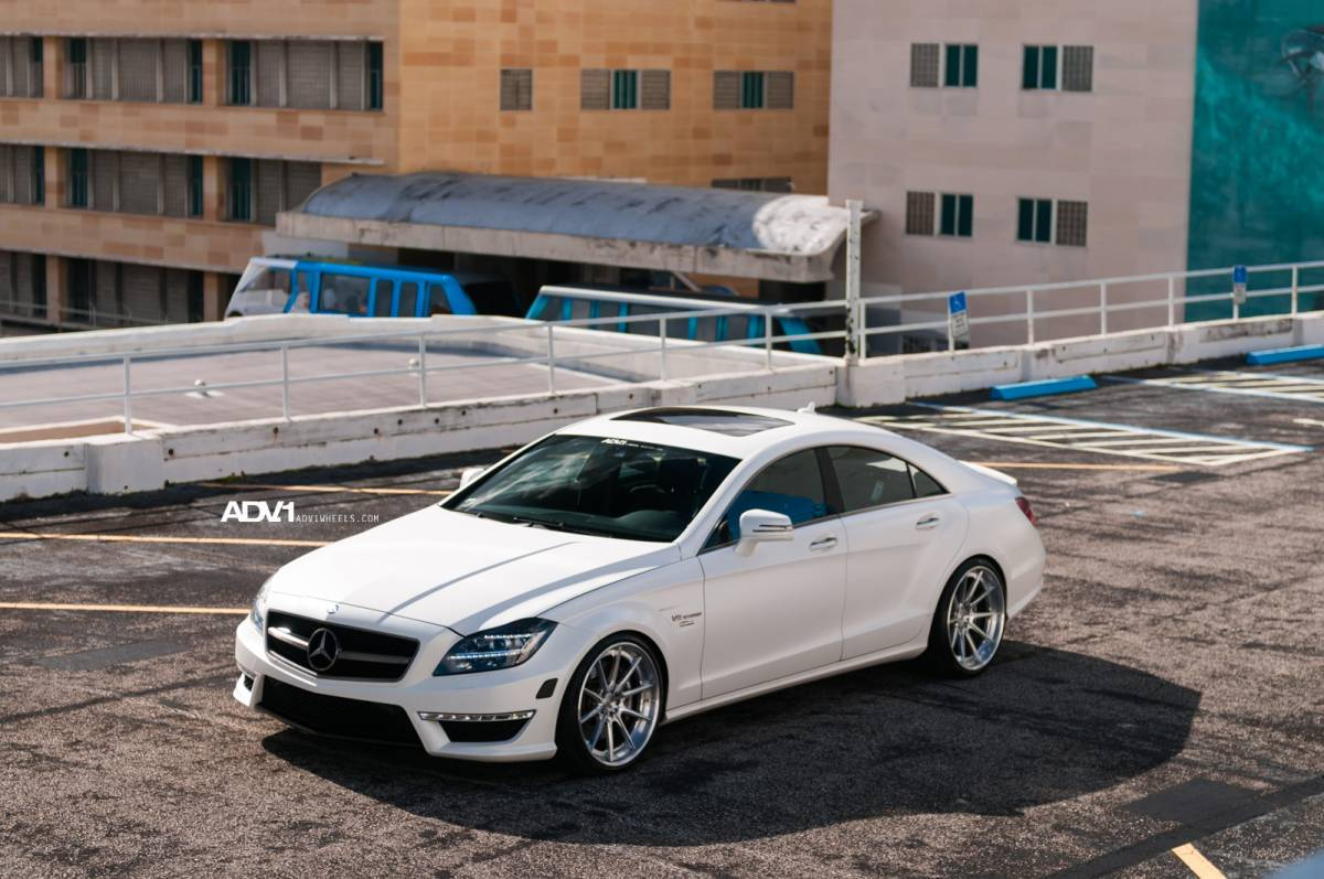 2012 Mercedes Benz E500 By Vath Review Top Speed