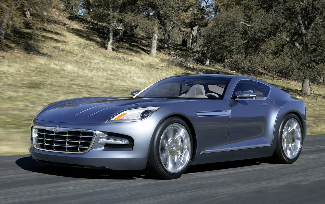 Mercedes Confirms Slc Amg Sportscar C190 By Releasing