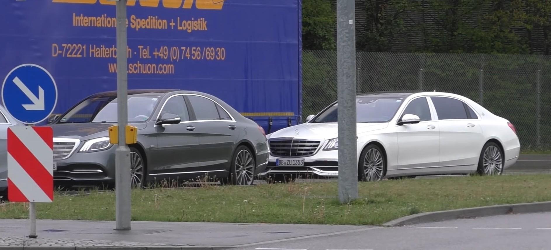https://s1.cdn.autoevolution.com/images/news/gallery/mercedes-erlknig-s-klasse-s-class-maybach-facelift-convoy-w222-ungetarnt-undi_5.jpg