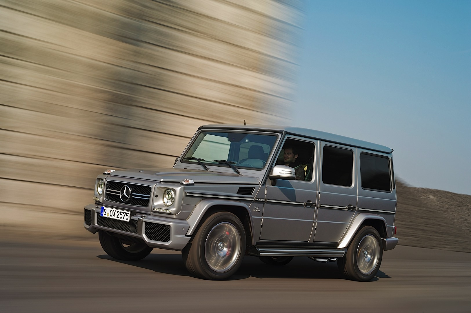 Mercedes g63 uk price 2017 2018 best cars reviews for Mercedes benz g series price