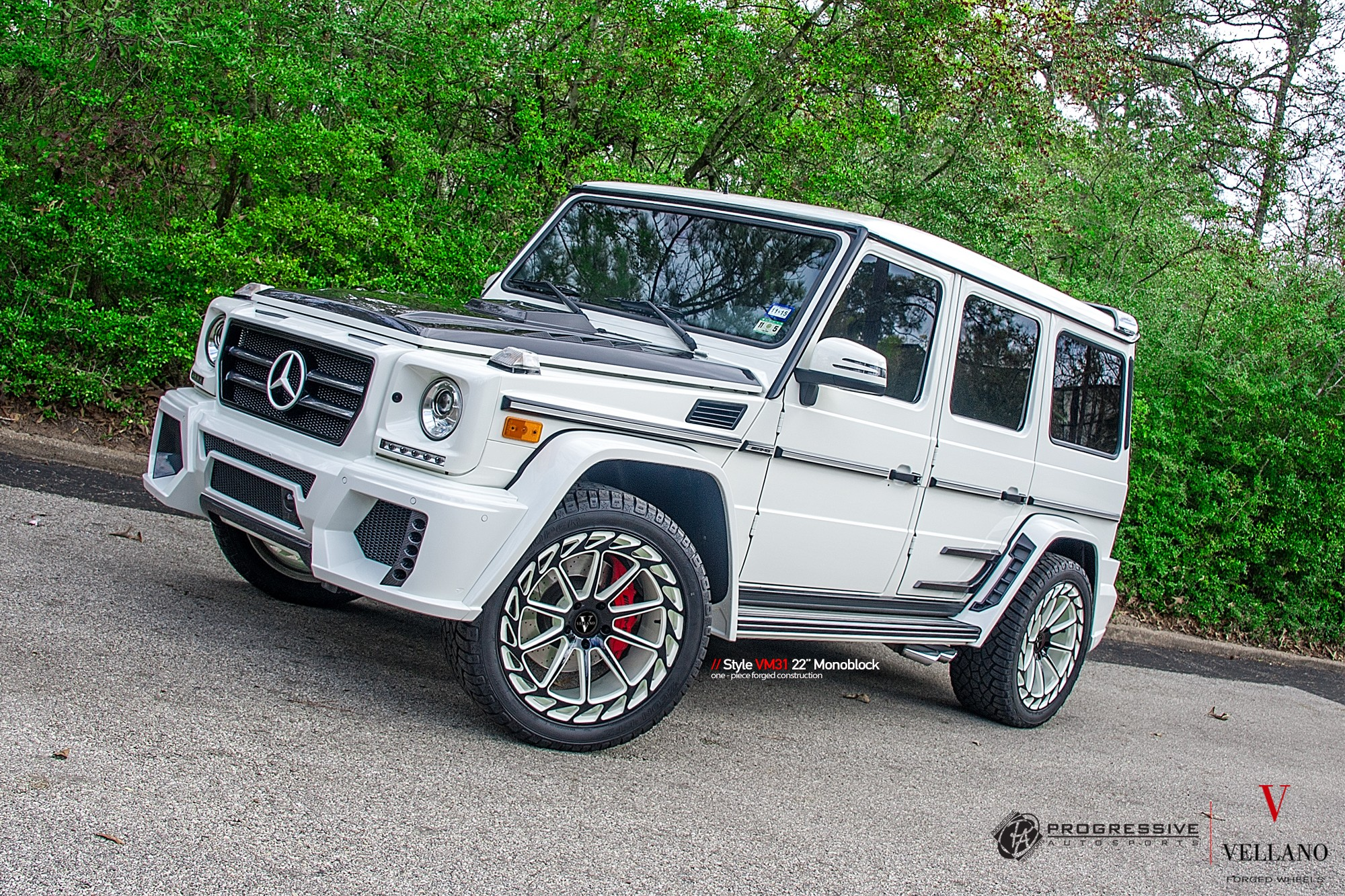 Mercedes benz g63 amg 6x6 for sale autoevolution for Mercedes benz g63 amg for sale