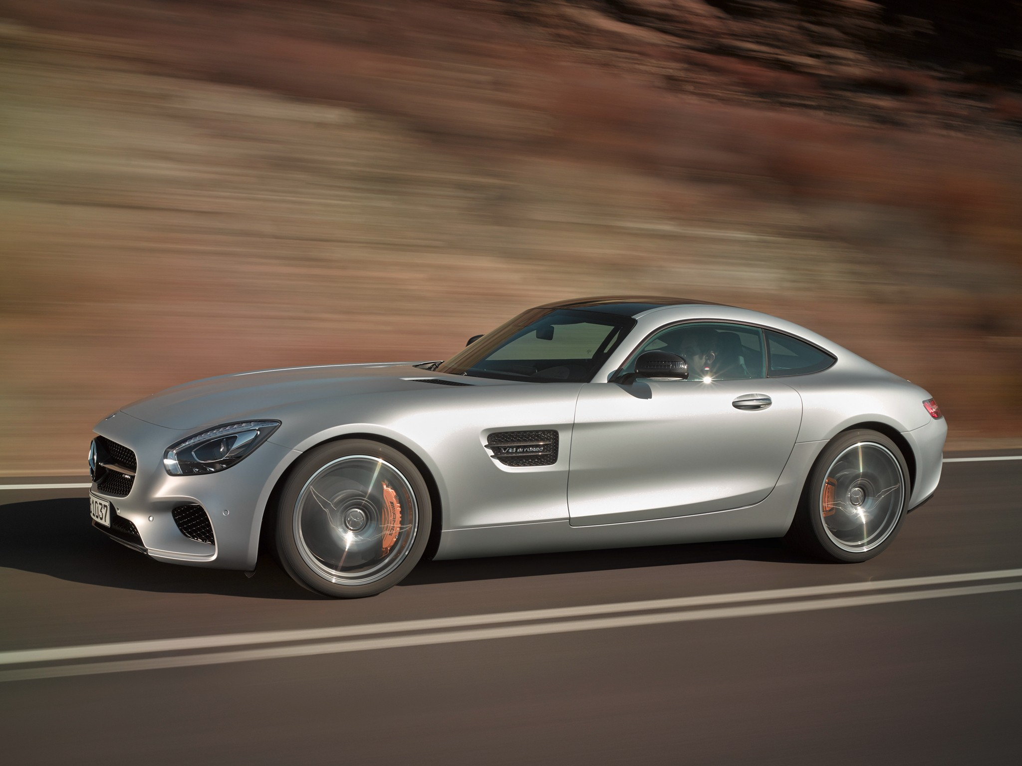 Mercedes amg gt s recalled in the united states over for Mercedes benz transfer case recall