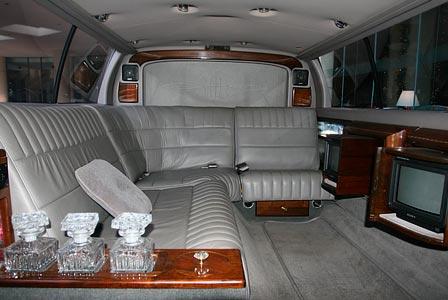 michael jackson legacy autoevolution. Black Bedroom Furniture Sets. Home Design Ideas