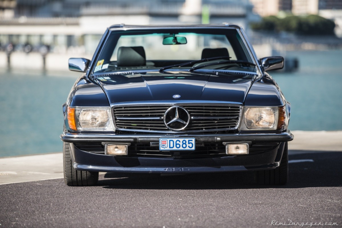 s amg car mercedes and driver first review for reviews original sale drive photo benz