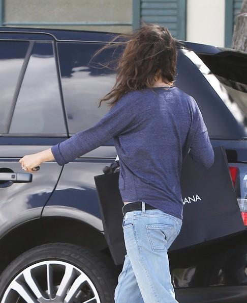 Audi Beverly Hills Car Wash Audi Marina Del Rey With Pictures Mitula - Audi beverly hills car wash