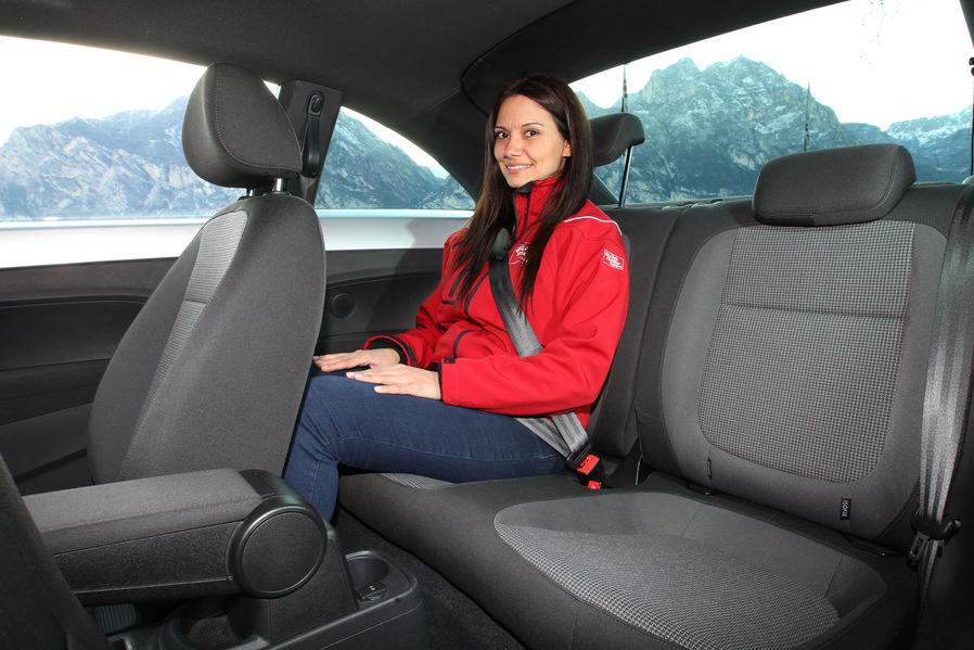 Mini Cooper Sd Vs Peugeot Rcz Vs Vw Beetle Showdown