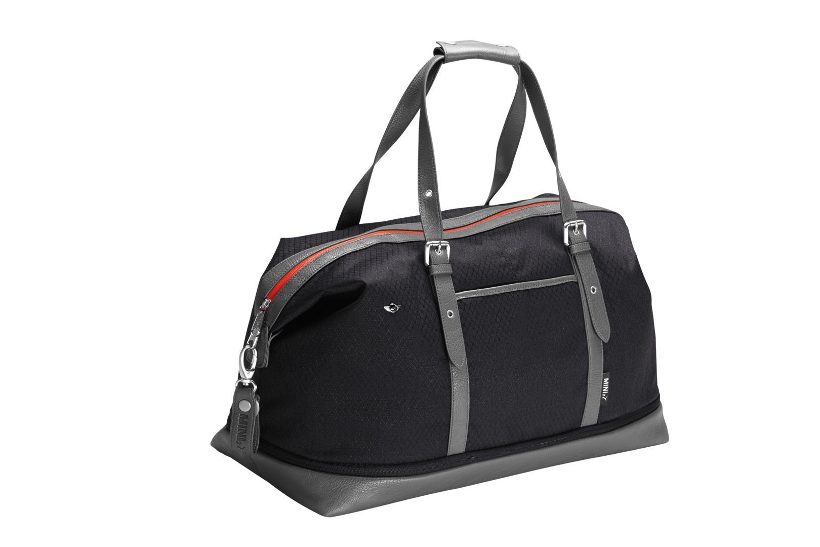 mini puma bag