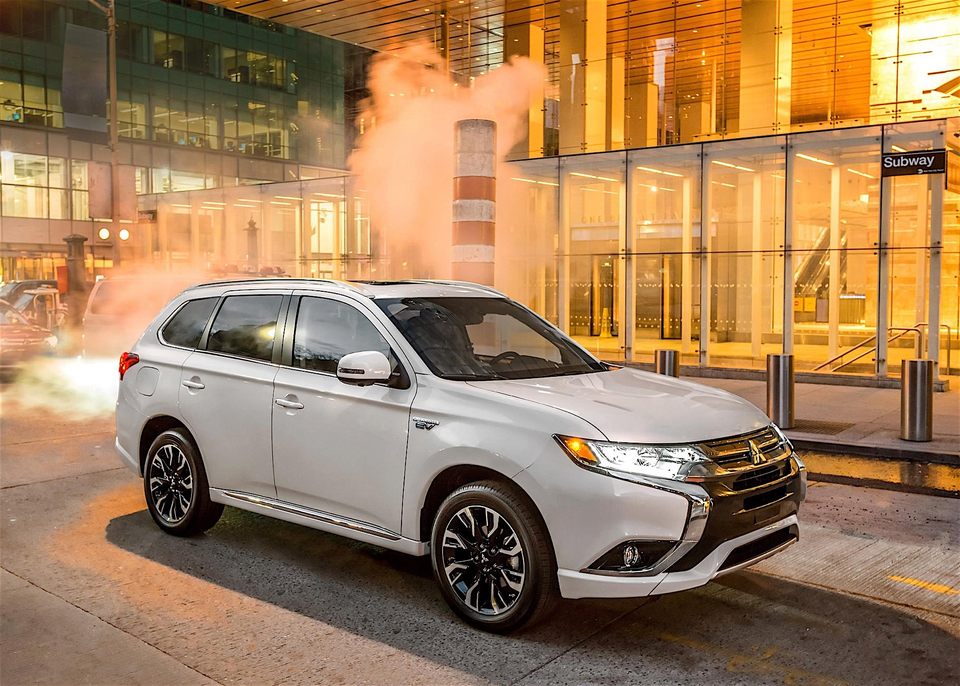 sale elgin mitsubishi used htm certified sport il awd for outlander