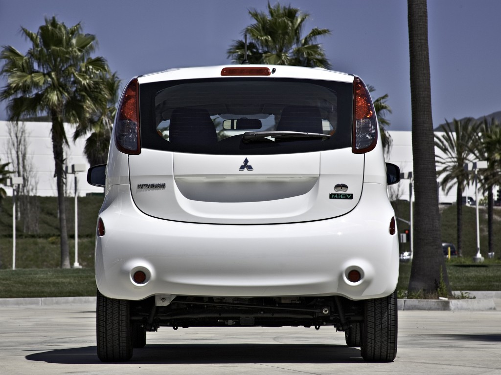 done news for miev in mitsubishi australia sale august us starting i on