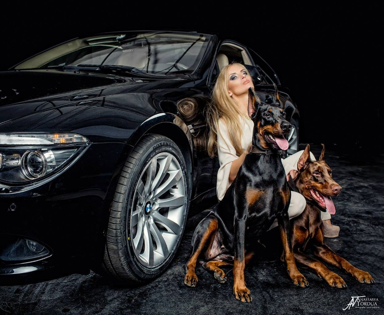 http://s1.cdn.autoevolution.com/images/news/gallery/model-anna-trisvetova-makes-old-bmw-6-series-look-gangsta-photo-gallery_12.jpg
