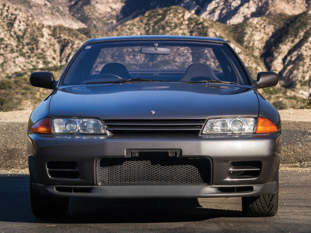 Modern Classic Cars Worth Buying in 2016 - autoevolution