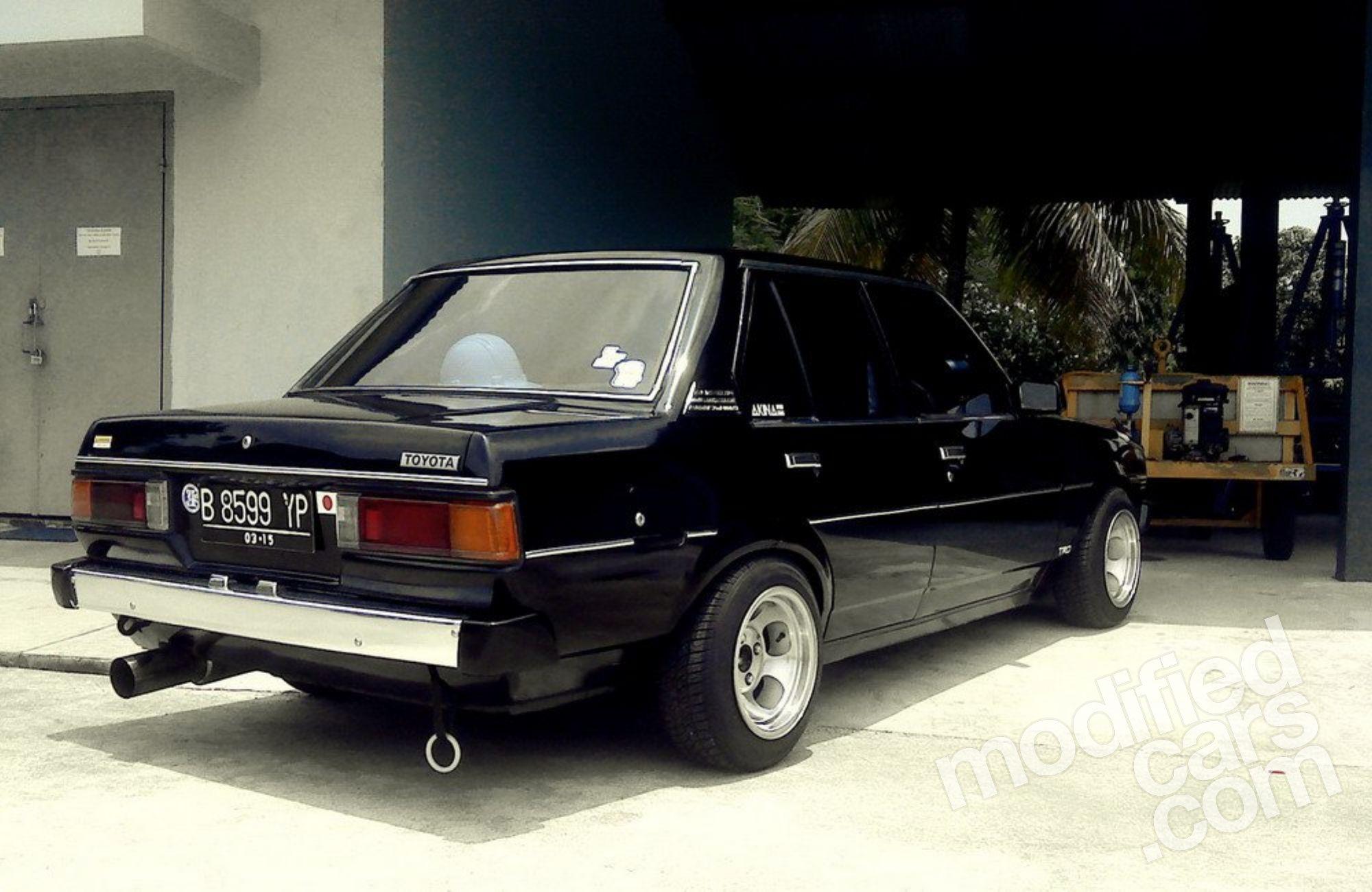 Wiring Diagram Corolla Dx Free For You Toyota Ke70 Cars Town 1982 V8 Rh Tuneurcar Blogspot Com 86