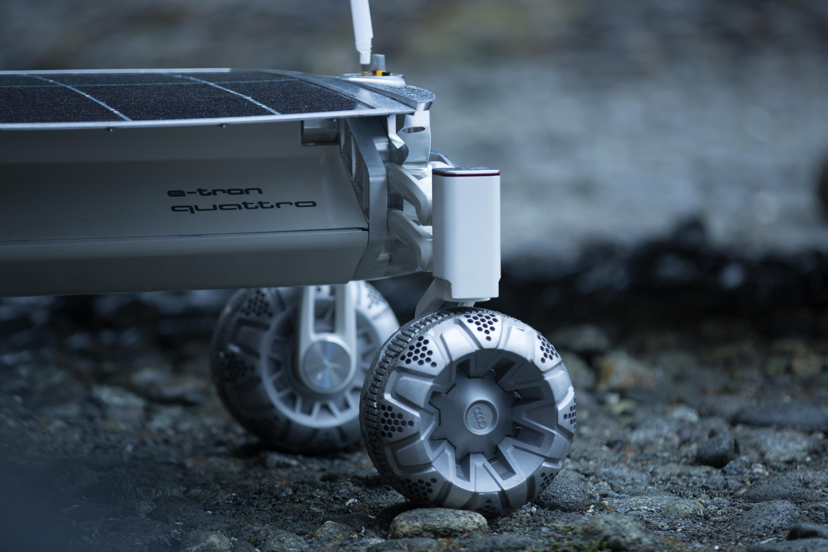 moon rover images - photo #37