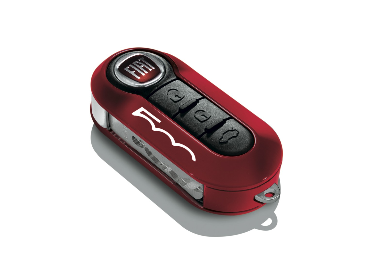 Mopar Launches 100+ Accessories for the All-New Fiat 500L ...