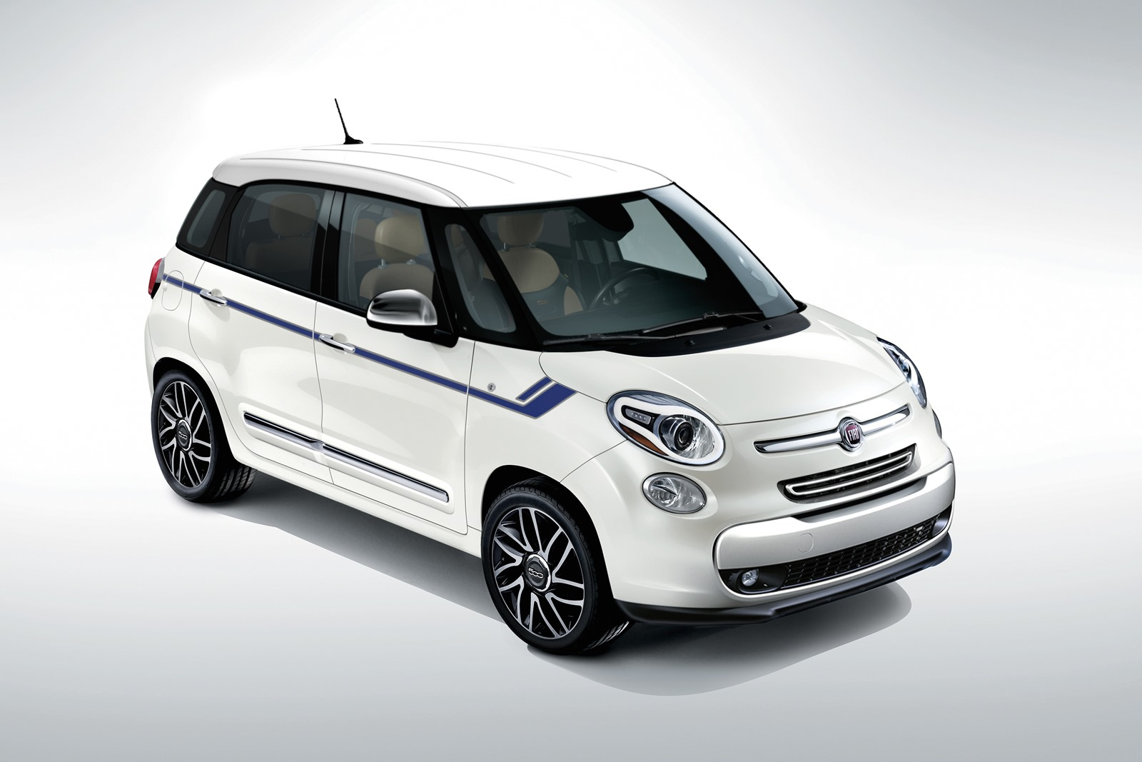 Fiat 500 Cabrio Convertible also Tinta Hp Hiper Prata 500ml in addition 126265 Forge Intercooler 650 Shipped further Mopar Launches 100 Accessories For The All New Fiat 500l 65603 additionally Fiat 500c la dolce vita by fenice milano  2010. on fiat 500 fender
