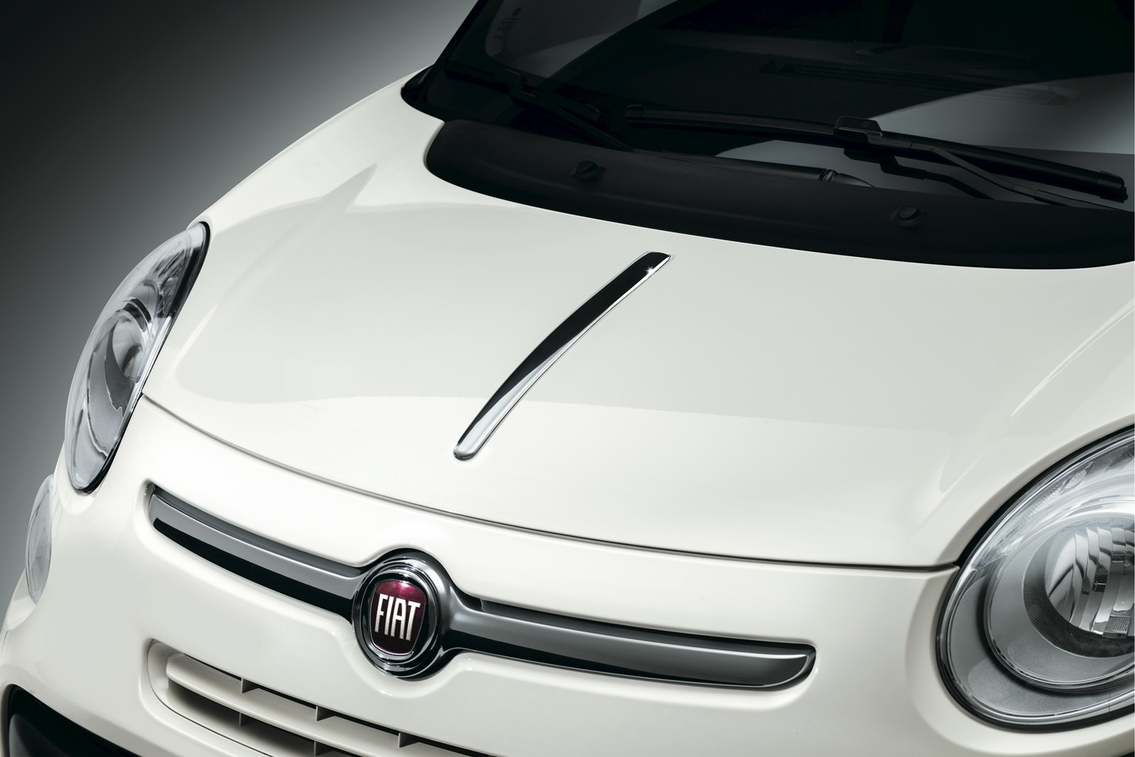 Mopar Launches 100 Accessories For The All New Fiat 500l