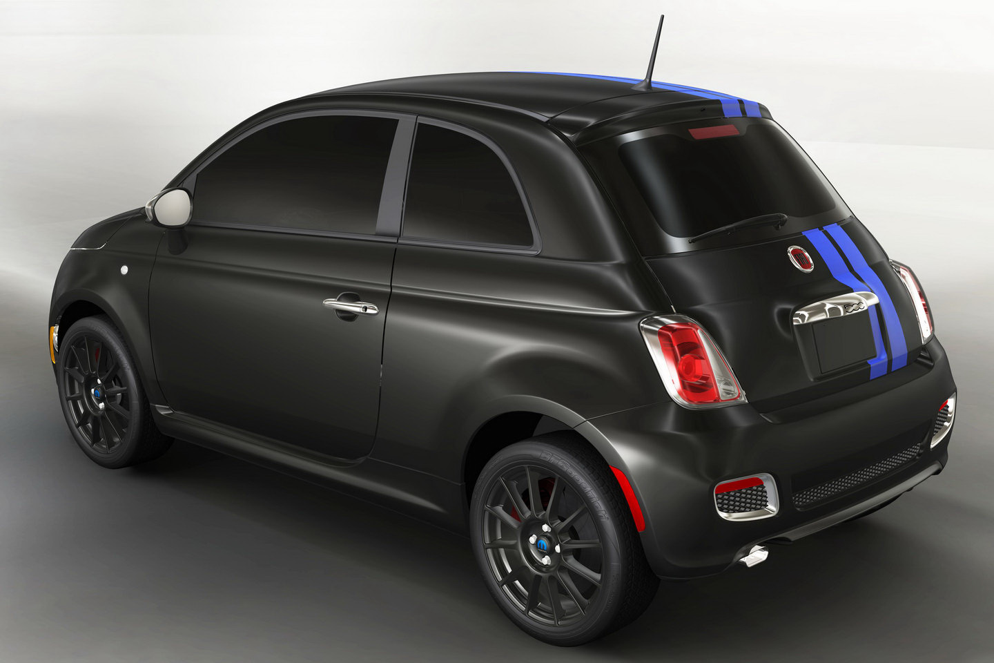 The Italians Have Crossed Over With Fiat 500X |Tricked Out Fiat 500x