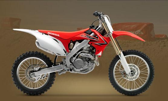 More 2010 Models From Honda Motor