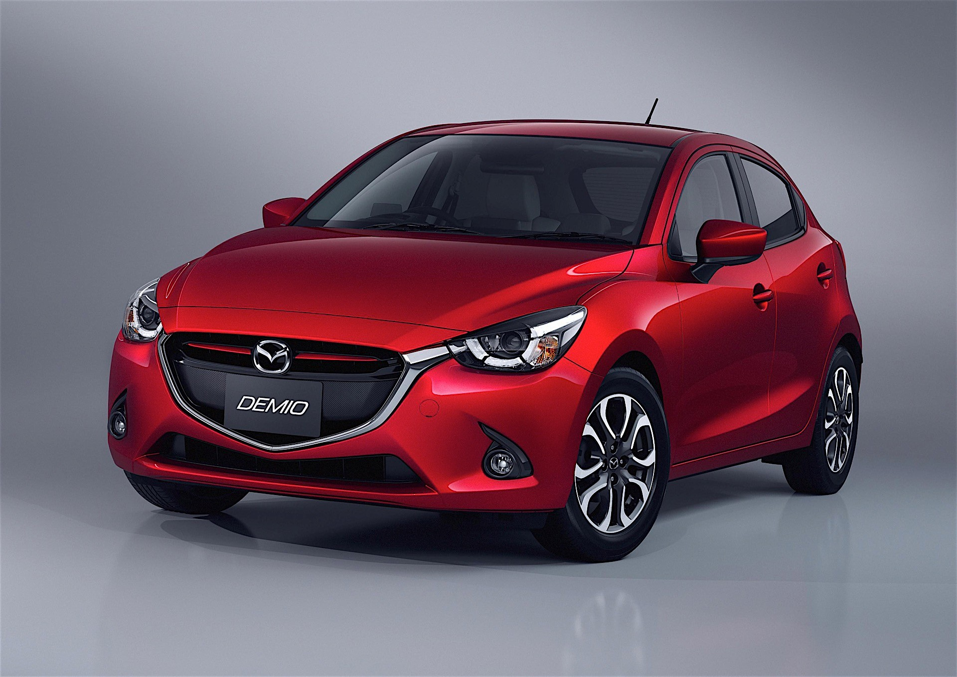 2017 mazda2 japan specification 2017 hyundai elantra sport version pictured fuel economy ratings