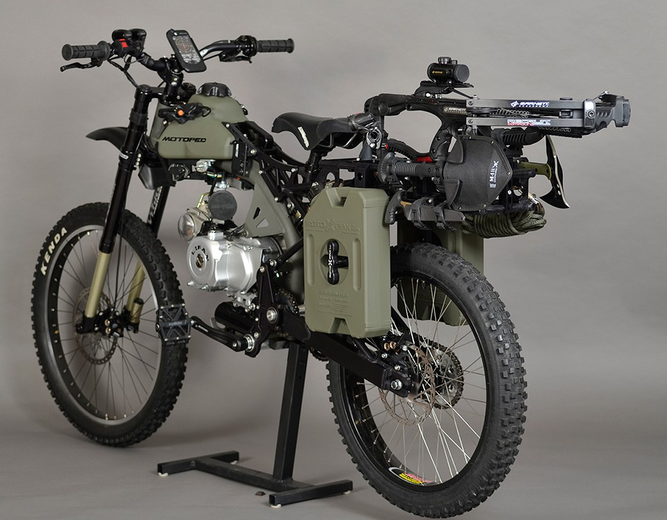 [Image: motoped-survival-bike-looks-like-a-milli...lery_5.jpg]
