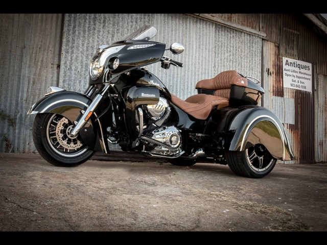 metal rc car with Motor Trike Shows Tomahawk Trike Kit For Indian Chief Chieftain And Roadmaster Photo Gallery 100208 on 27998 Grotti X80 Proto additionally Tamiya Bear Hawk additionally 4332 further Education Ev3 So Cool as well Index.