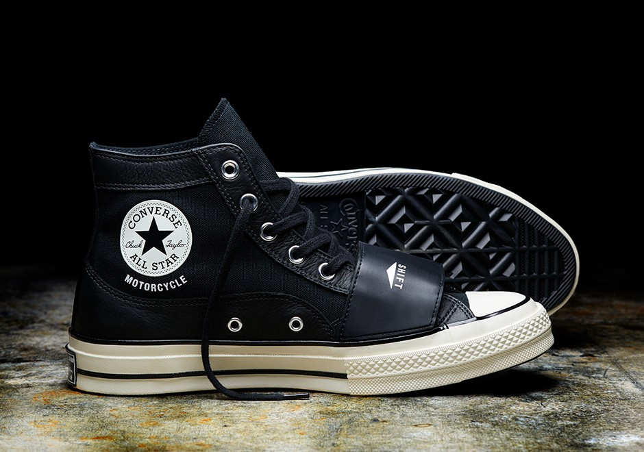converse all star all of the stars