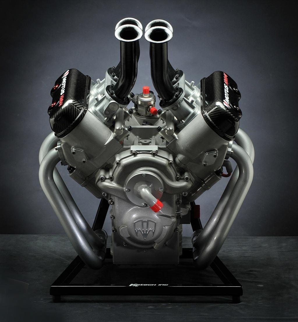 Best Car Engine Made By Suzuki
