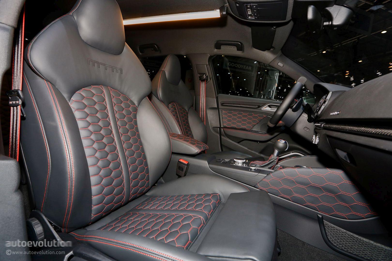 mtm-s-geneva-offensive-goes-from-hybrid-vw-t6-hot-van-to-opulent-800-hp-audi-s8_20.jpg