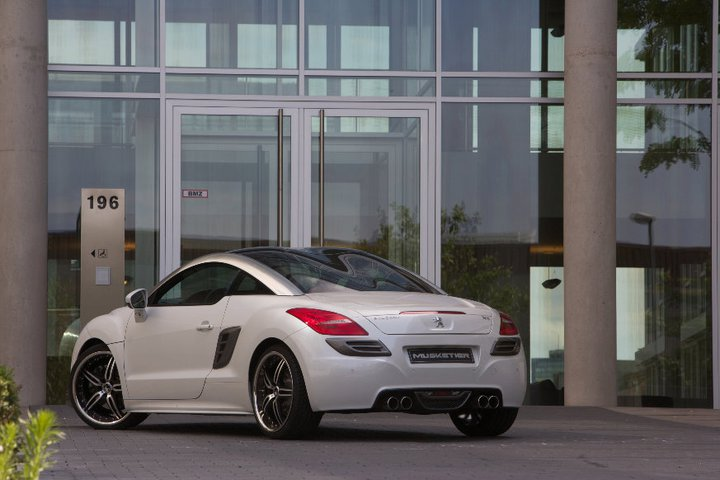 http://s1.cdn.autoevolution.com/images/news/gallery/musketier-tunes-the-peugeot-rcz-photo-gallery_10.jpg