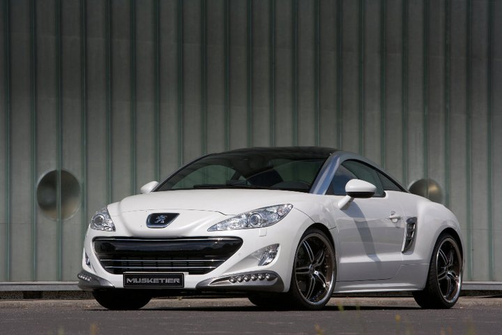 http://s1.cdn.autoevolution.com/images/news/gallery/musketier-tunes-the-peugeot-rcz-photo-gallery_13.jpg