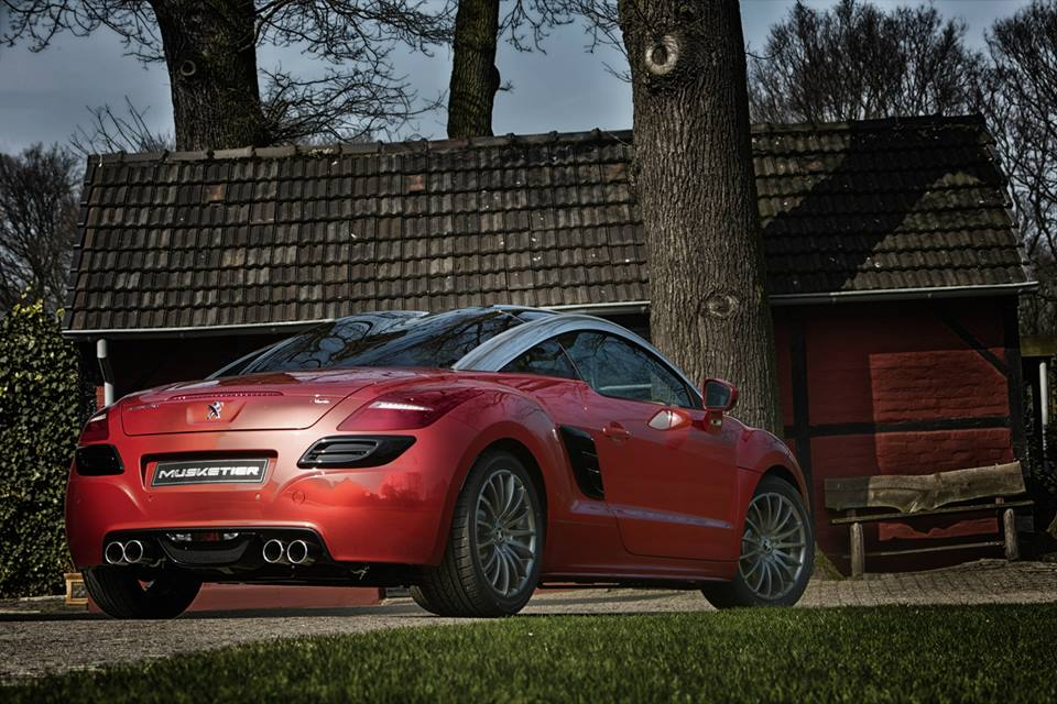 http://s1.cdn.autoevolution.com/images/news/gallery/musketier-tunes-the-peugeot-rcz-photo-gallery_20.jpg